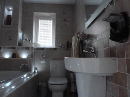 claydon bathrooms and cloakrooms fareham hampshire